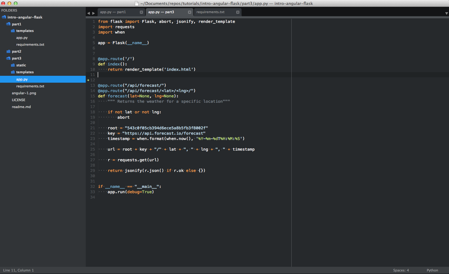 Sublime Text 3.2 Crack Build 3211 + License Key {100% Original 2020}