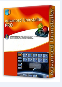 Advanced Uninstaller Pro 13.22 Crack + Activation Code 2021 [Patch]