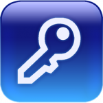 Folder Lock 7.8.0 Crack For All Windows With Keygen (Win/Mac)