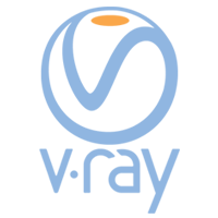 VRay Crack 4.10.01 for SketchUp 2019 + Keygen Full Version (updated)