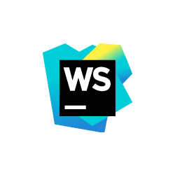 WebStorm 2019.3 Crack + License Key 2020 {64/32-bit}