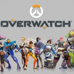 Overwatch 1.42.0.0 Build 63568 Crack + License Key 2020{Mac}