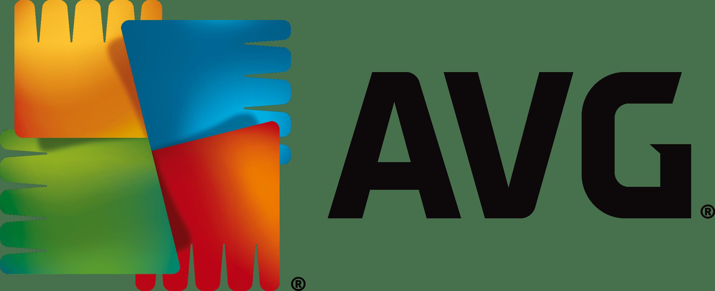 AVG Antivirus Crack 2020 + Serial Key Full Free Download {Latest}