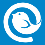 Mailbird Pro 2.7.8.0 License Key With Crack + Patch {2020}