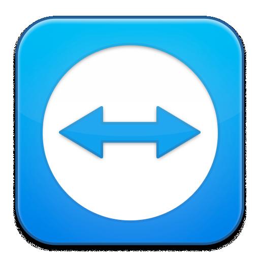 TeamViewer 15.1.3937.0 Crack + Portable License Key Patch 2020
