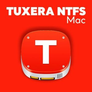 Tuxera NTFS 2020 Product Key + Serial Number Cracked{Win&Mac}