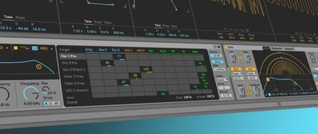 Ableton Live 10.1.6 Crack Keygen Plus Activation Code 2020
