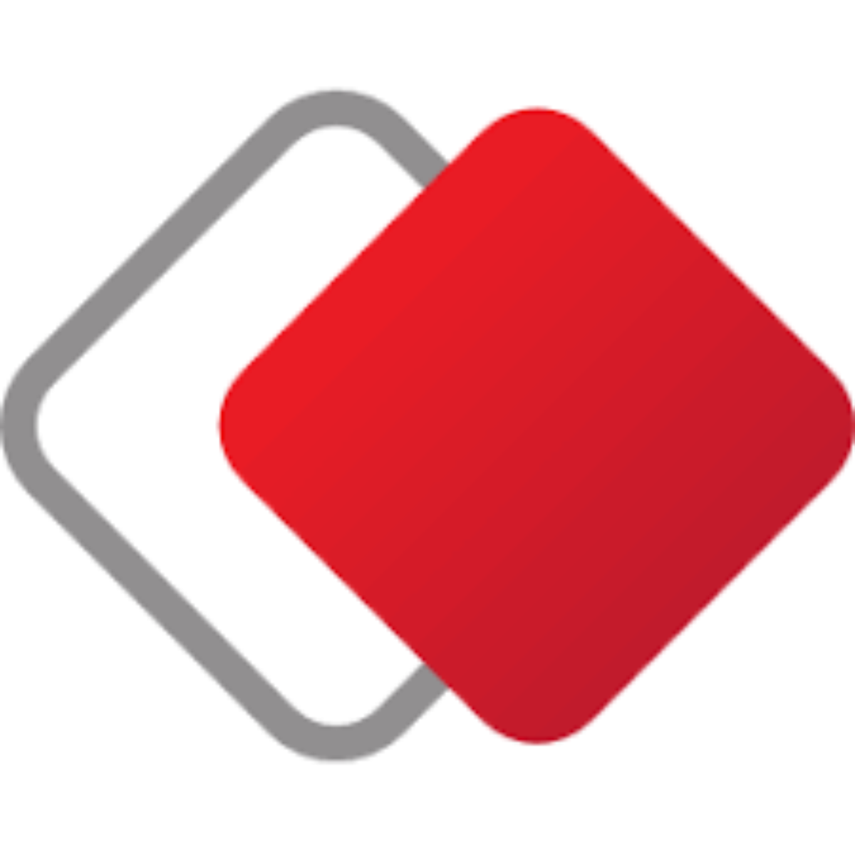 AnyDesk 5.4.2 Crack + Premium License Key Full Version 2020