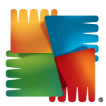 AVG Antivirus Crack 2020 + Serial Key Full Free Download {Latest}