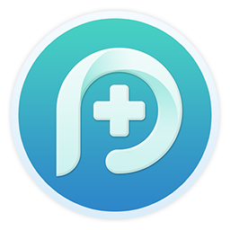 PhoneRescue 4.0.0 Android Crack + License Code With Mac{iOS&OS}
