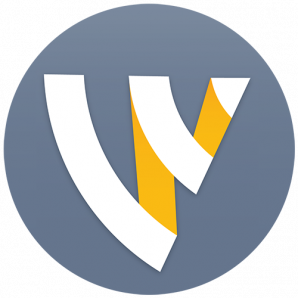 Wirecast Pro 14.3 Crack + Serial Number Free Keygen 2021