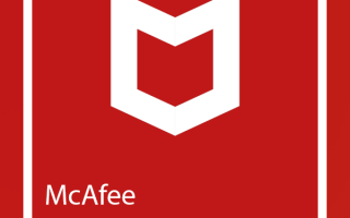 McAfee LiveSafe 2020 Crack + All Keys Here {Product + Activation + License}