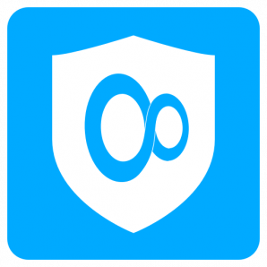 VPN Unlimited Full Version 7.7 Crack + Free Serial Key Download{Life-time}