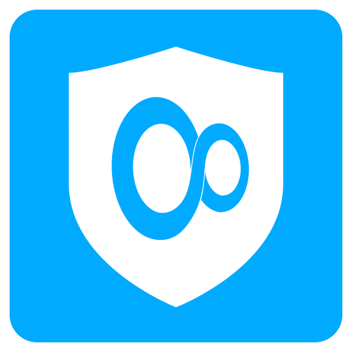 VPN Unlimited Full Version 6.7 Crack + Free Serial Key Download{Life-time}