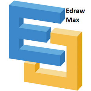 Edraw Max 9.4.0 Pro Crack With License Key Full Download{Win/Mac}