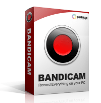 Bandicam 4.5.6.1647 Crack Full Torrent With License Key [2020]