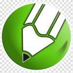 Download Corel Draw X9 Crack Plus Serial Numbers + Keys 2020