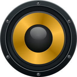 Letasoft Sound Booster 1.11.0.514 Crack With Updated Product Key (2021)