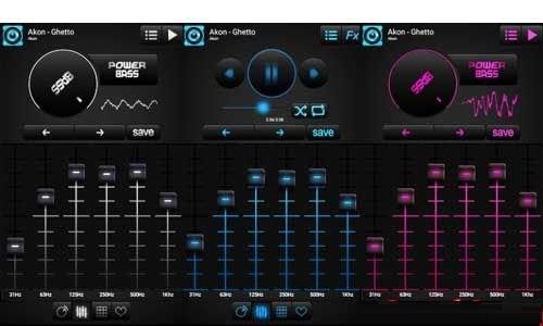 Letasoft Sound Booster 1.11 Crack With Updated Keygen (Product Key)