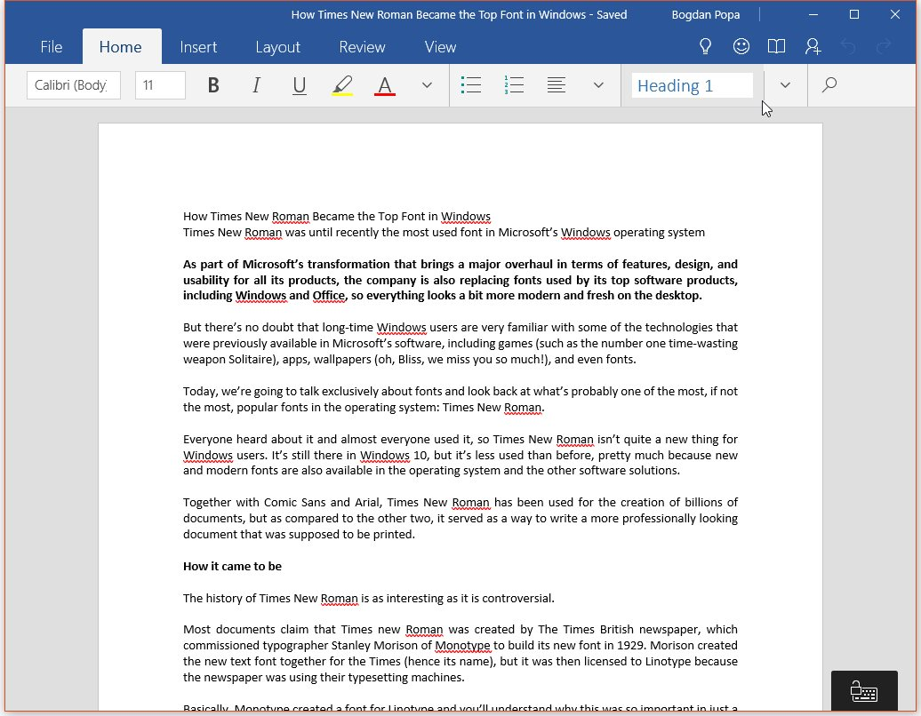 Microsoft Office 2020 Product Key + Full Activation Key Download {ISO}