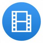 Bandicut 3.5.0.594 Crack Serial Number + Full Activator Download(2020)