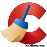 CCleaner Pro V5.64 Crack + Key 2020 Full Version [Lifetime]