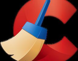 CCleaner Pro V5.64 Crack + Key 2020 Full Version [Lifetime]