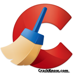 CCleaner Pro V5.76 Crack + Key 2021 Full Version [Lifetime]