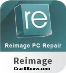 Reimage PC Repair 2021 V1.8.9.8 Crack With License Key Generator [Crack+Patch]