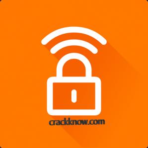 Avast SecureLine VPN 5.6.4982 Crack + Full License File Till 2050