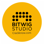 Bitwig Studio 3.1.3 Crack Full Torrent Download (2020)
