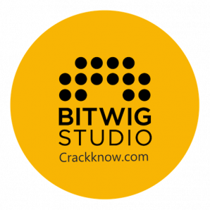 Bitwig Studio 3.3 Crack Full Torrent Incl License Key Download (2020)