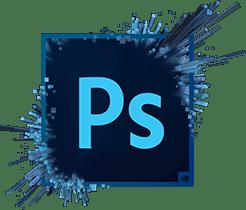 Adobe Photoshop CC v23.0.0.36 {Latest 2022} Crack Full Serial Key (32/64-Bit)