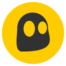 CyberGhost VPN 7.3.9.5140 Crack With Lifetime Registration Key 2020