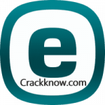 ESET NOD32 Antivirus 13.1.16.0 Crack Download 2020