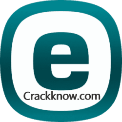 ESET NOD32 Antivirus 14.2.24.0 Crack Incl License Key Download 2022