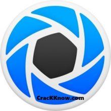 Luxion KeyShot Pro Crack 9.1.98 Full Version With Setup 2020