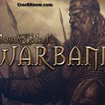 Mount And Blade Warband 2020 Serial Key Incl Keygen {Keys Updated}