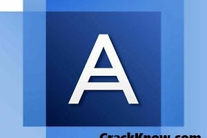 Acronis True Image 2020 Crack + Full Version With Serial Key Download