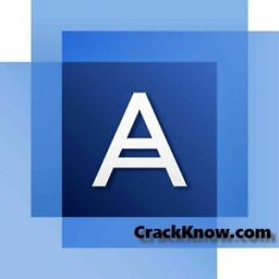 Acronis True Image 2021 25.6.1 Build 34340 Crack Plus Serial Key Download
