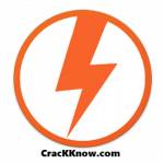 DAEMON Tools Pro 8.3.0.0749 Full Keygen + Crack Download [2020]