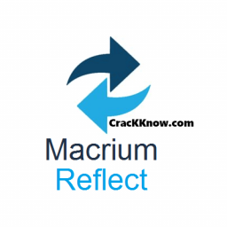 Macrium Reflect 7.2.4861 With Crack [Keygen 2020] Easy To Direct Free