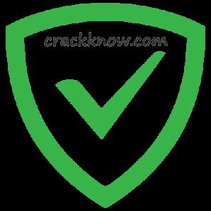 Adguard Premium Crack v7.4.3247 Full Version Free Download