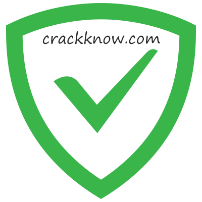 Adguard License Key V7.4 Nightly 16 (3181) + Crack Full Version Free Download