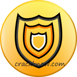 Advanced System Protector 2.3.1001.26010 Crack With Full License Key Download