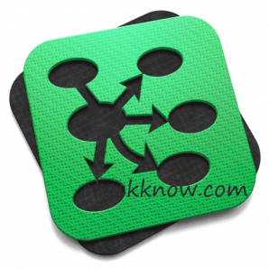 OmniGraffle Pro 7.18.5 Crack + Full License Key Download 2021