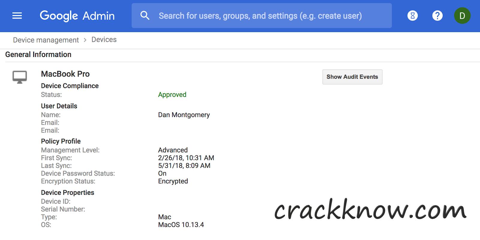 GoodSync Enterprise 11.1.6.9 Crack + Free Serial Key Download 2020