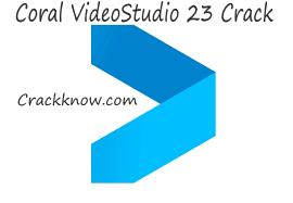 Corel VideoStudio Pro Ultimate 2021 Crack Full Serial Key Free Download