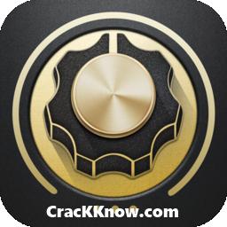 Positive Grid BIAS FX 2 Elite v2.1.6.4812 Crack With Full version