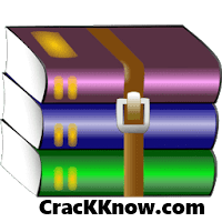 WinRAR 6.01 Final Crack With Registration + Key 2021 {Win/Mac}